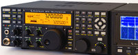 K3S 160m-6m Transceiver 100W Version ready built